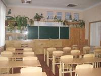 Кабінет математики 14